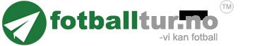 Logo fotballtur stor